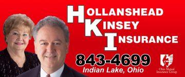 HollansheadKinseyInsurance10x24COM2-2_1-1-10