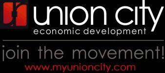 Union City Economic Development